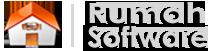 Jasa Pembuatan Web, Sistem Informasi Manajemen, Konsultan IT | rumah-software.net